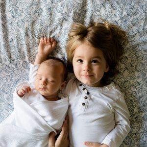 Gyerek fehérnemű