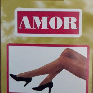 Amor lycra magasfényű harisnyanadrág