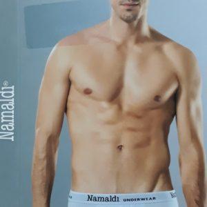 Namaldi 3 db-os férfi fecske alsónadrág
