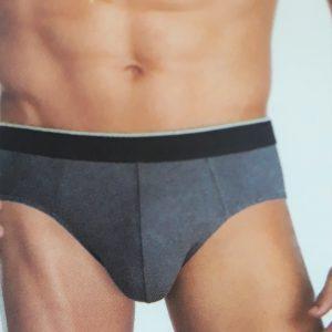 Z Boxer rávarrt gumis fecske fazonú alsónadrág