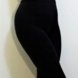Alakformáló leggings testhezálló