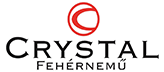 Crystal Fehérnemű
